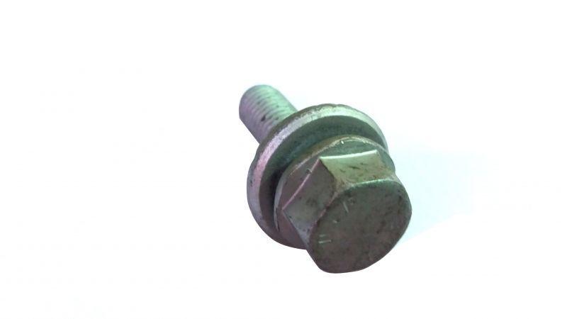 PARAF. CABECA SEXTAVADA (UNIV) M10X35