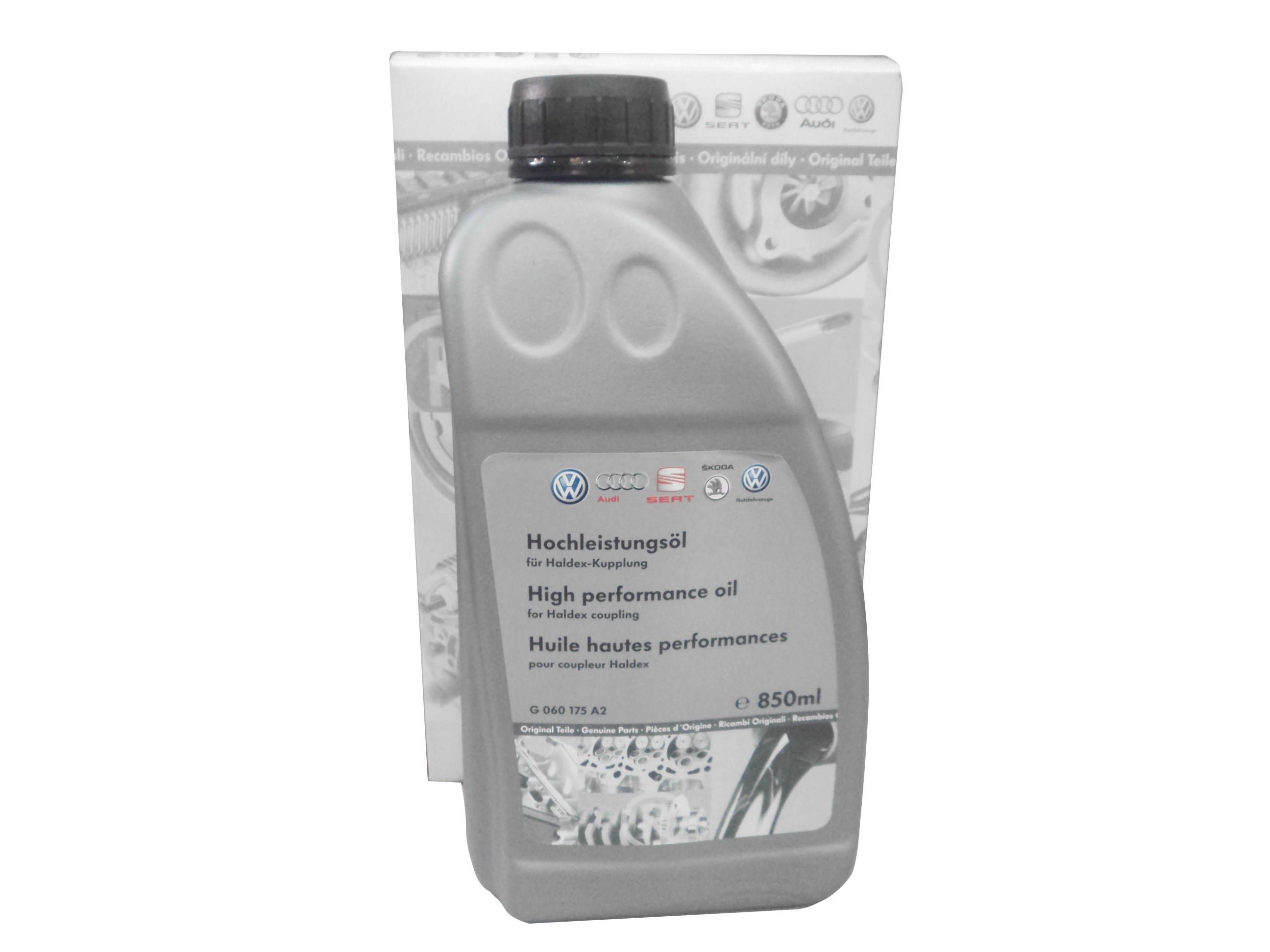 g060175a2-oleo-alta-performace-haldex.jpg