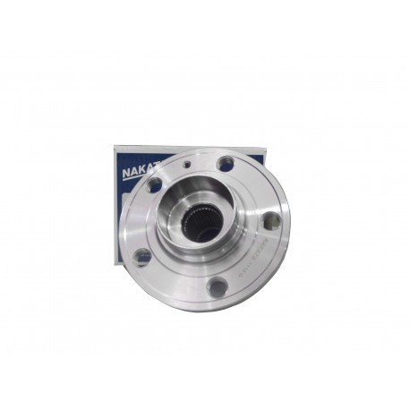 CUBO RODA POLO SEDANPOLO HATCH (ABS)