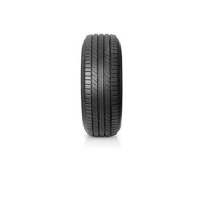PNEU 21565 R16 98H PRIMACY SUV MI